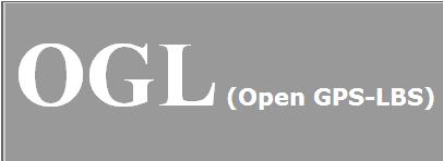 http://ogl-lib.sourceforge.net/